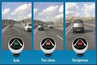 Camera & Video Analytics-based Advanced Driver Assistance Systems (ADAS) Technologies