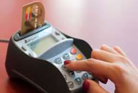 U.S. Payment Card & Mobile Payment Providers & Retailers Cybersecurity