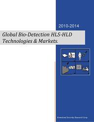 bio-cover