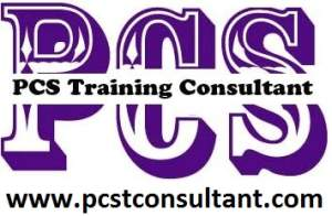 PCS Training Consultant