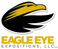 Eagle Eye Expositions, LLC