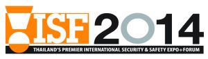 The International Security & Safety Expo & Forum 2014