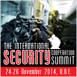 The International Security Cooperation Summit