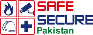 Safe Secure Pakistan 2015