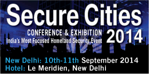 Secure Cities 2014