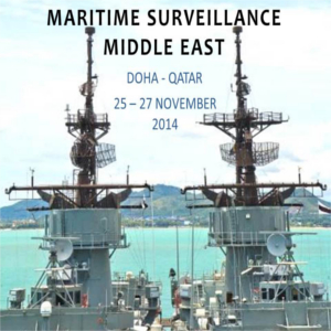 Maritime Surveillance Middle East