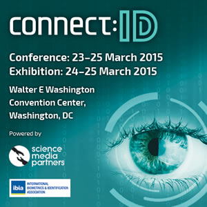Connect:ID - An Exploration of Physical & Digital Identity in the 21st Century