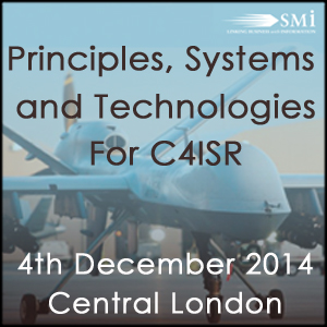 Principles, Systems and Technologies for C4ISR