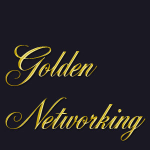 Golden Networking