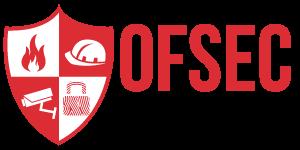 OFSEC 2015
