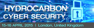 Hydrocarbon Cyber Security