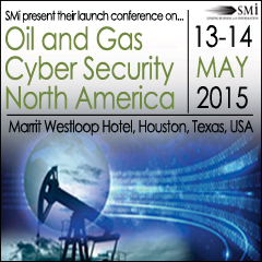 Oil and Gas Cyber Security North America