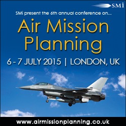 Air Mission Planning Conference