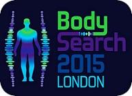Body Search World 2015