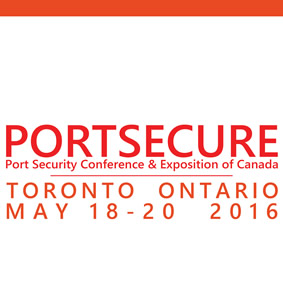 Port Security Conference & Expo