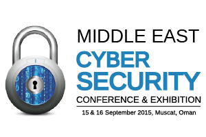 Middle East Cyber Security Conference