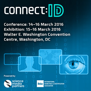 Connect:ID 2016