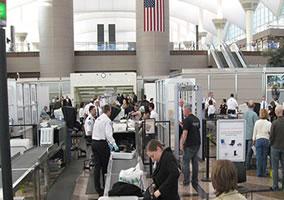 Global Explosives & Narcotics Trace Detection (ETD): Technologies & Market - 2015-2020 - Focus on (Air, Maritime & Land) Transportation