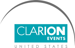 Clarion Events U.S.