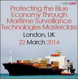 Protecting the Blue Economy Through Maritime Surveillance Technologies