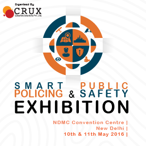 Smart Policing & Public Safety