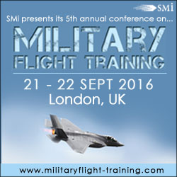 Military Flight Conference