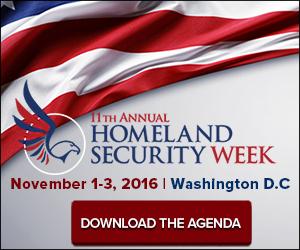 11th Homeland Security Week