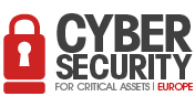 Cyber Security for Critical Assets Summit Europe