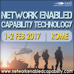 Network Enabled Capability Technology
