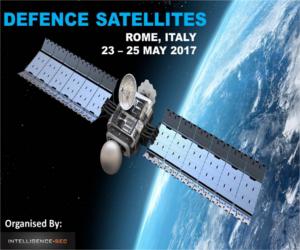 Defence Satellites
