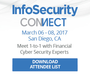 InfoSecurity Connect