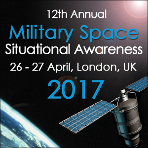 12th Annual Military Space Situational Awareness