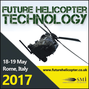 Future Helicopter Technology