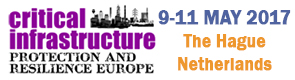 Critical Infrastructure Protection and Resilience Europe