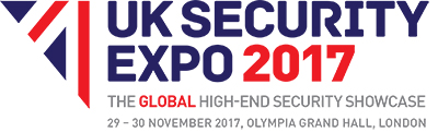 THE GLOBAL HIGH-END SECURITY SHOWCASE