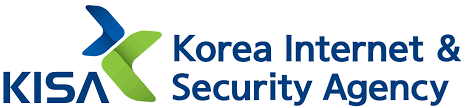 Korea Internet & Security Agency