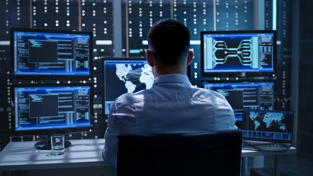Homeland Security Technology Market Drivers