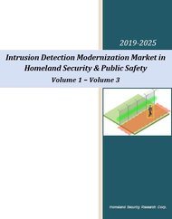 Intrusion Detection Modernization Market