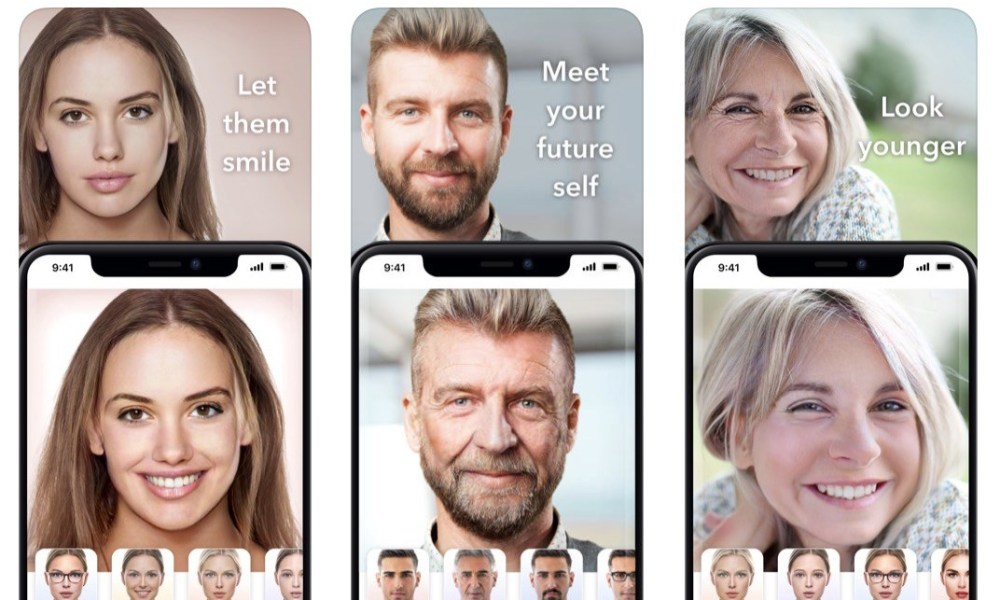 FaceApp-is-it-safe-2019